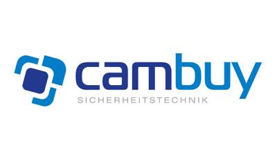 cambuy Gutschein